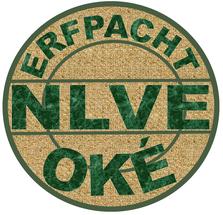 erfpacht-nlve-oke